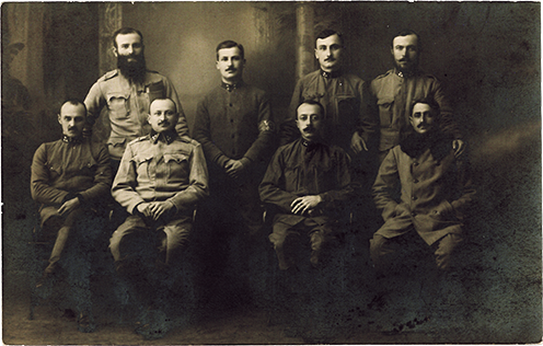berezovkai hadifoglyok