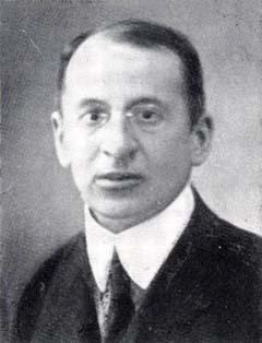 Taby Árpád