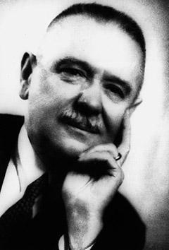 Melich János