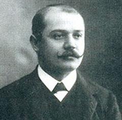 Bártfai Szabó László