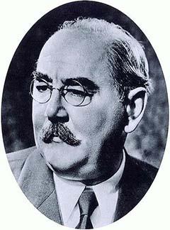 Nagy Imre, a politikus