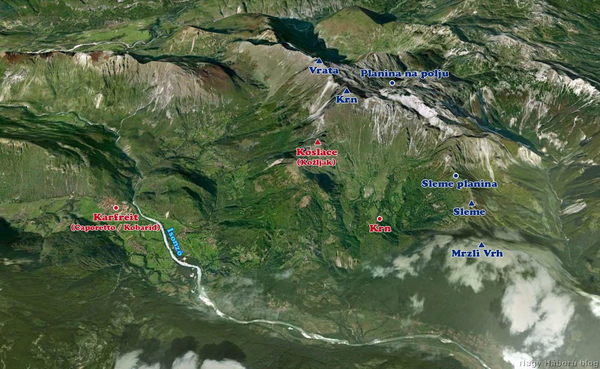 szeged térkép műholdas Zöld, tollas civil kalapjuk a leglehetetlenebb helyen tűnik fel  szeged térkép műholdas