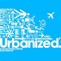 Urbanizálva: egymással és egymás ellen