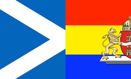 Scotland_Bp.png