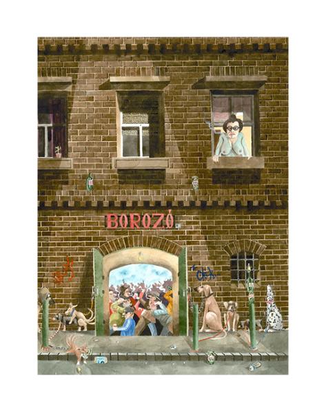 borozo-reitter-ferenc-utca-2006.jpg