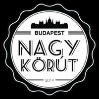A rohadt mocskos focidrukkerek elfoglalták Budapestet!