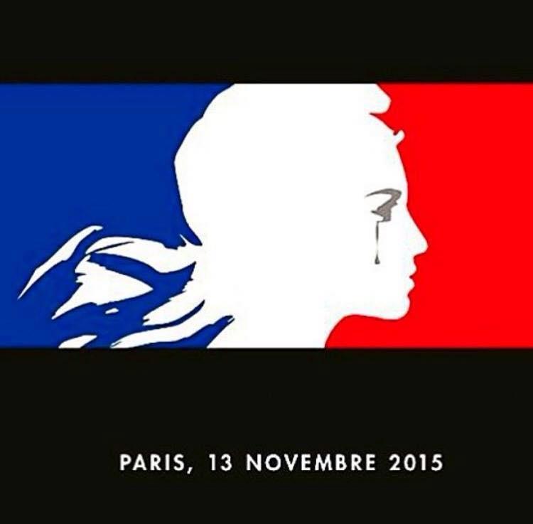 parisfranceflag.jpg