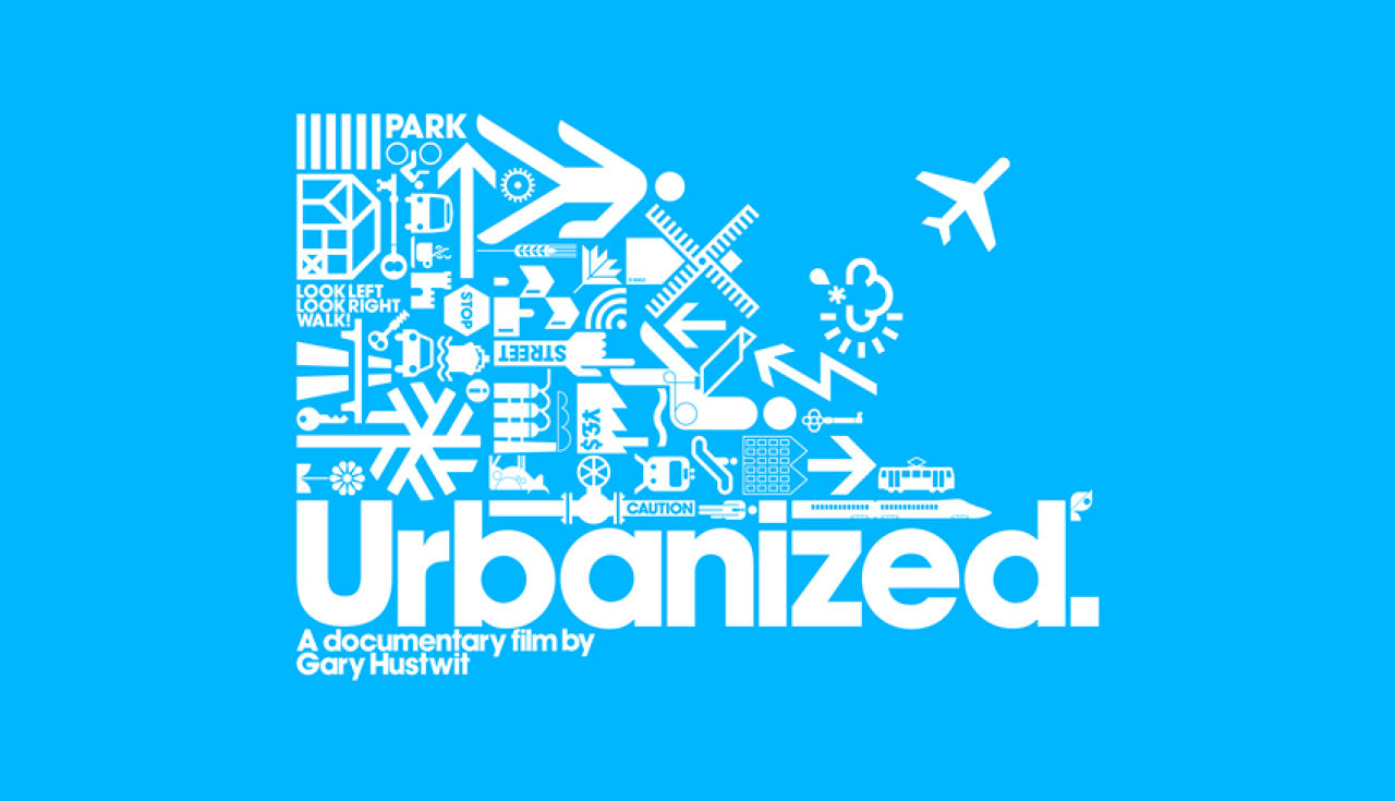 urbanized_poster.jpg