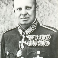 vitéz Tarnay Béla