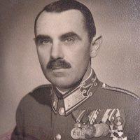 Bocsor Pál ezredparancsnoki dícsérete
