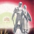 Somogyiak a  Délvidéken (1941) – I. rész