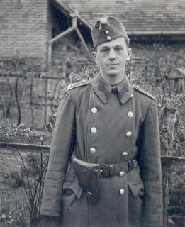 Major Jenő 01 portre.jpg