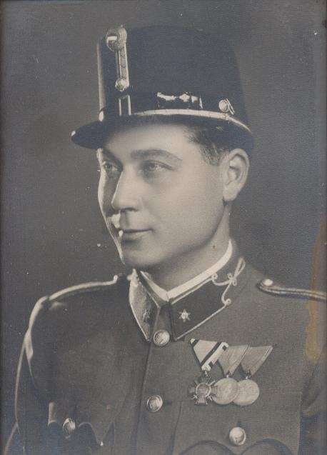 Musitz László hagyatéka 1 - Musitz László t.fhdgy - 6 ezr. von.parancsnok.jpg