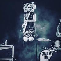Happy Birthday, Samantha Fish!