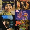 Ötven éves relikviák - 1968 lemezei 3.