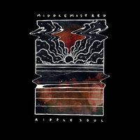Egy éves a Middlemist Red legutóbbi albuma