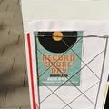 Record Store Day a Musicland lemezboltban