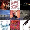 91 lemezborító
