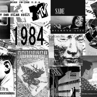 1984 - EZ AZ ÉV RÓLAM SZÓLT!