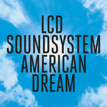 220px-lcd_soundsystem_american_dream.png