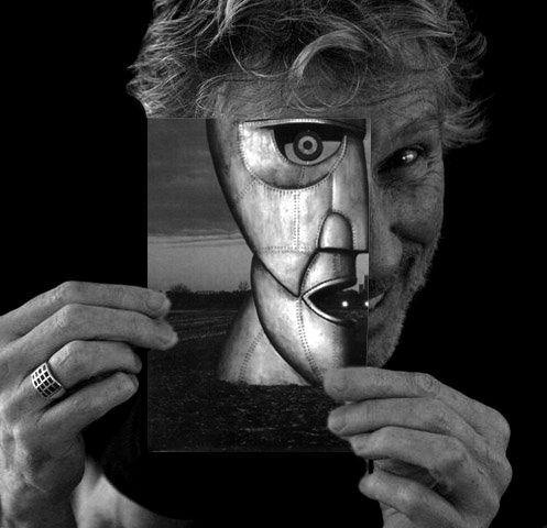 Isten éltesse, Roger Waters!