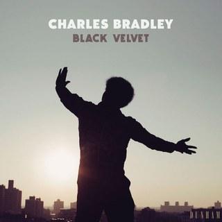 charles_bradley_black_velvet.jpg
