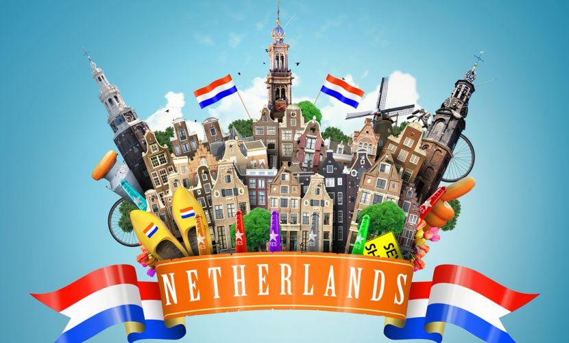 facts-dutch-netherlands.jpg