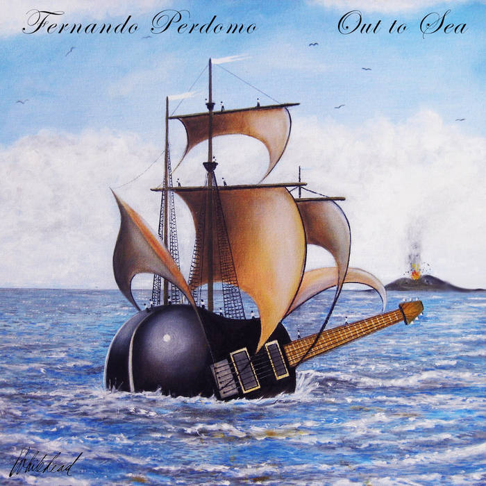 fernando_perdomo_out_to_sea.jpg