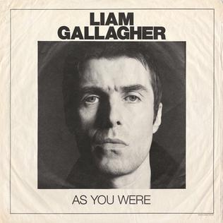 liam_gallagher_as_you_were.jpg