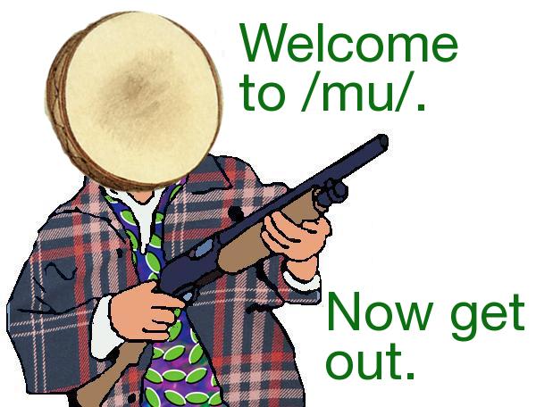 mem4.png