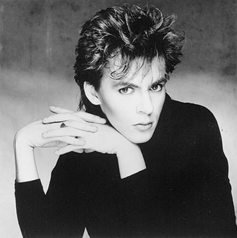 nick-rhodes-emi-records.jpg