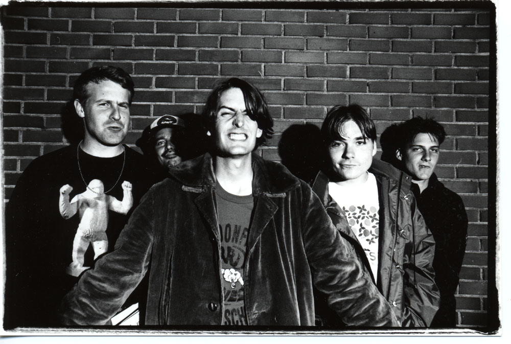 pavement_the_band_in_tokyo.jpg