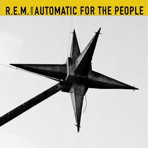 25 éves az Automatic For The People - Podcast