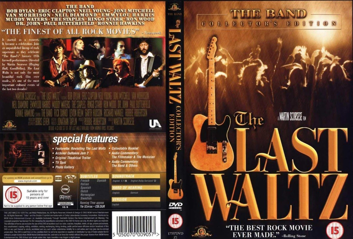 the-band-the-last-waltz-dvd-d_nq_np_829208-mlb26148657711_102017-f.jpg