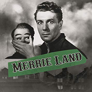 the_good_the_bad_the_queen_merrie_land.jpg
