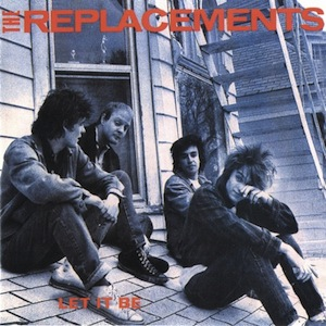 the_replacements_let_it_be_cover.jpg