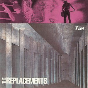 the_replacements_tim_cover.jpg