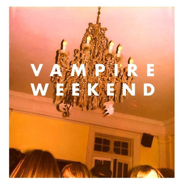 10 éves a Vampire Weekend debütáló albuma