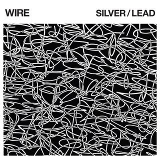wire.jpeg