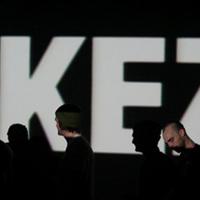 A látvány és a hang elválaszthatatlan - Cinematour3