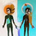 Új Massive Attack EP októberben