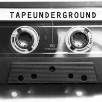 Ahogy a nagy könyvben... - Tape Underground