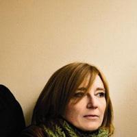 Portishead film a mozikban