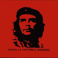 Manu Chao az új Che Guevara?!