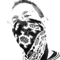 Botrányrap vagy kreatív szövegelés? Marcus May új albuma