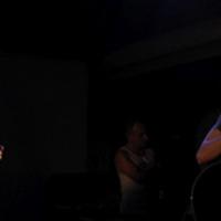 Suhancos: unplugged és új album