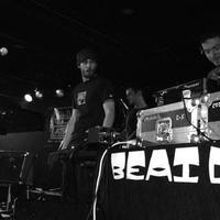 Napi Zene - Beat Dis