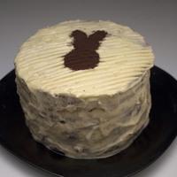 Bármilyen alkalomra tökéletes torta