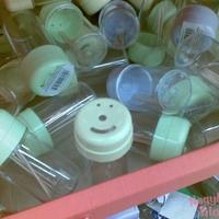 Fogpiszkálj mosolyogva!