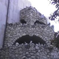 Kő elementál